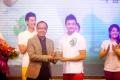 talent-award